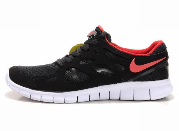 En Ligne nike free run vs walk,nike air max 70 euros